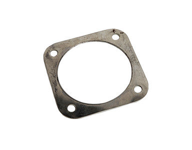 HITACHI EX - 5 EXHAUST ELBOW GASKET HI 4334181