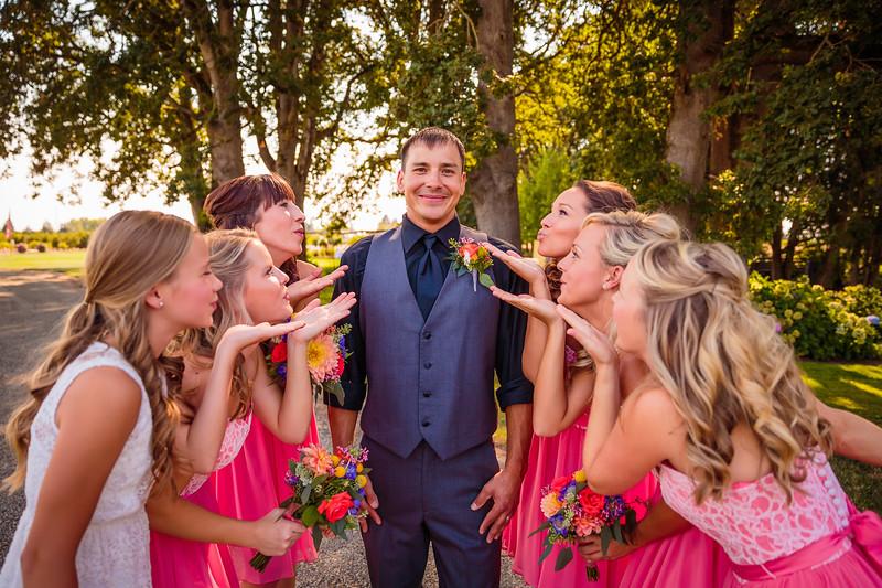 Bend Oregon Wedding Photographer (69).jpg