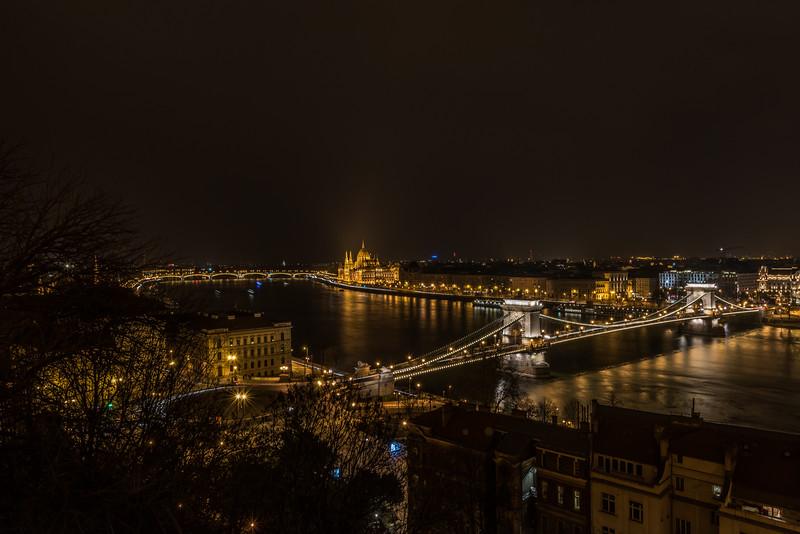 Budapest_March_2016-329.jpg