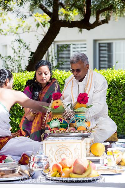Sharanya_Munjal_Wedding-589.jpg