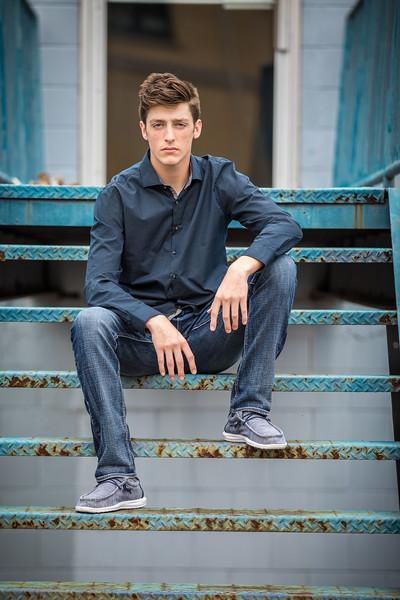 Cole Senior photo-16.jpg
