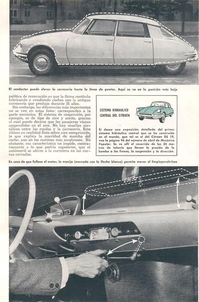 innovaciones_citroen_julio_1956-02g.jpg