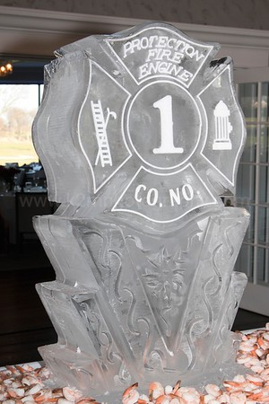 Protection Engine Company Dinner [4-6-19]