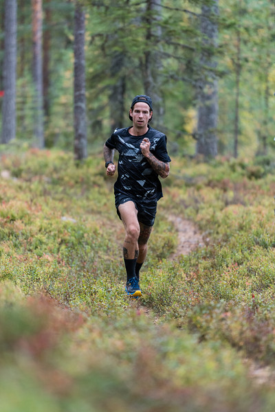 RUN_TRAIL_SS20_SWEDEN_MORA-0507.jpg