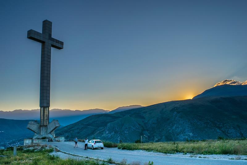Bosnia road trip 11.jpg