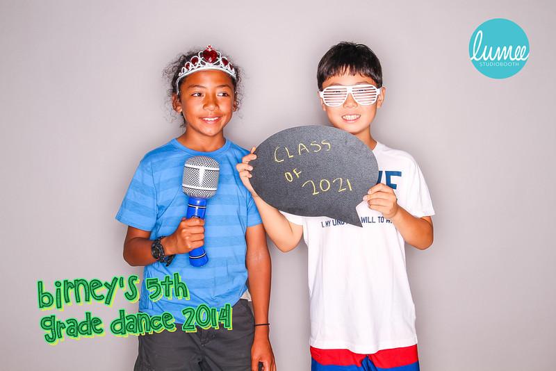 Birney's 5th Grade Party-241.jpg