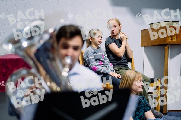 © Bach to Baby 2019_Alejandro Tamagno_Chelmsford_2019-11-30 028.jpg
