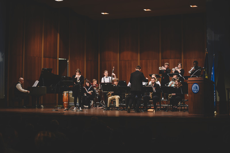 February 17, 2018- 44th Annual ISU Jazz Festival DSC_2610.jpg