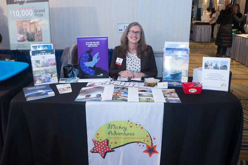 PACC Business Expo-6274.jpg