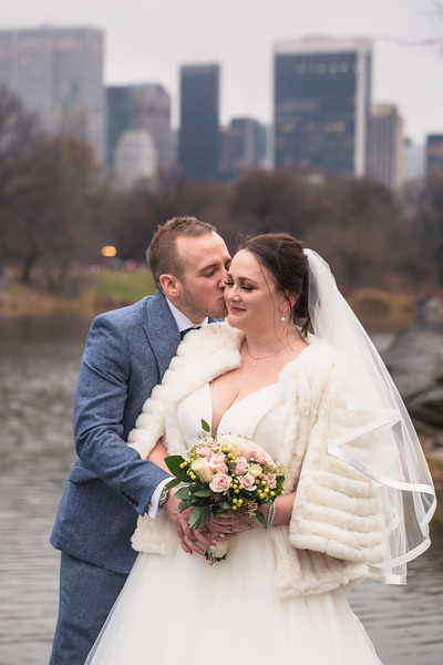 Central Park Wedding - Michael & Eleanor-163.jpg