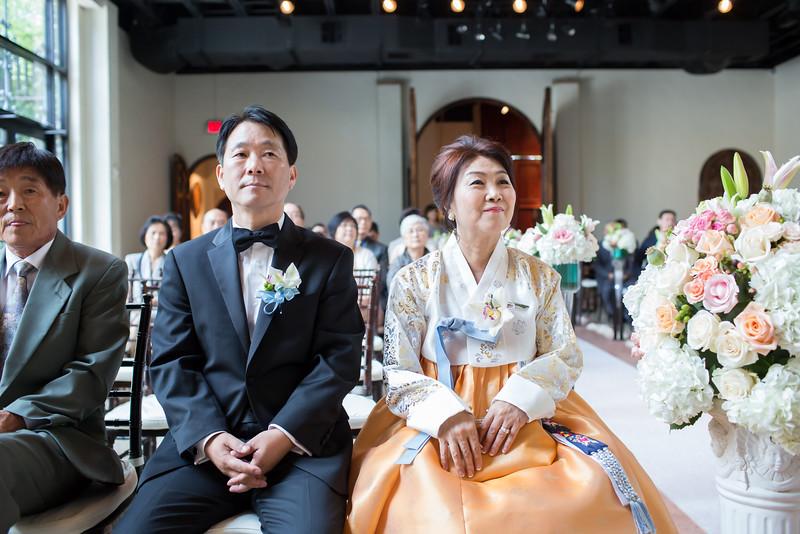 Bell Tower Wedding ~ Joanne and Ryan-1431.jpg
