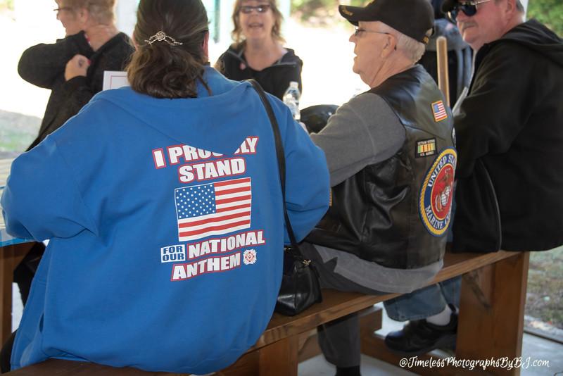 2019_Salem_County_Veterans_Picnic_084.JPG