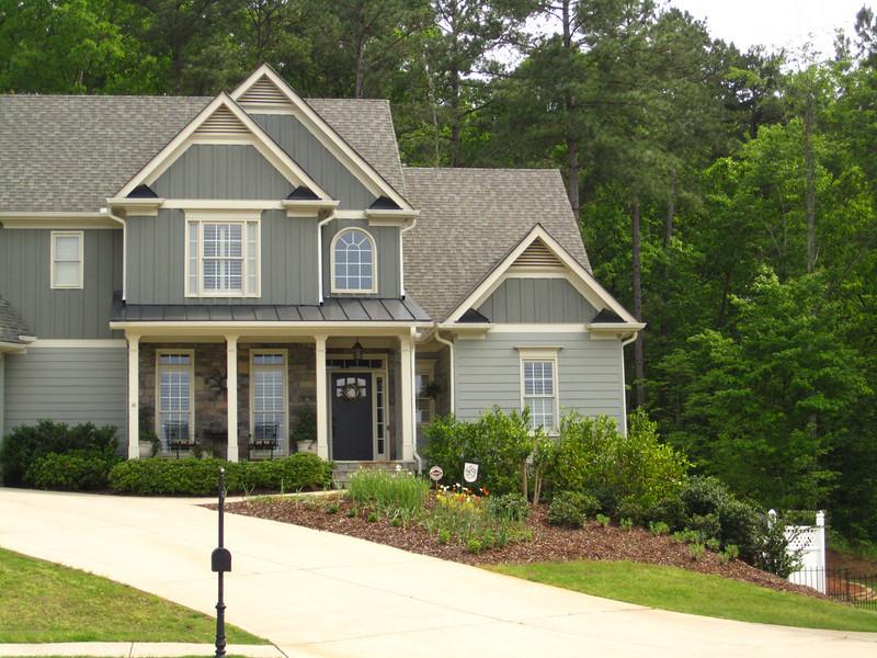 Governors Preserve Canton GA Estate Homes (14).JPG