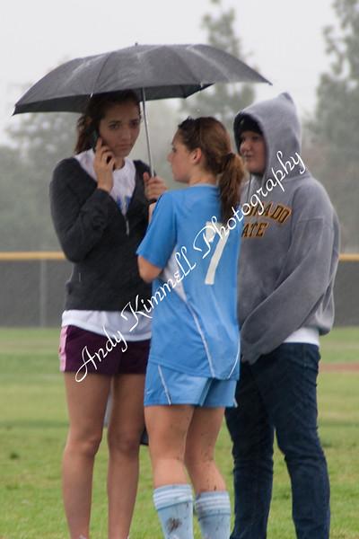 Soccer Girls JV Feb 5 09-1-41.jpg