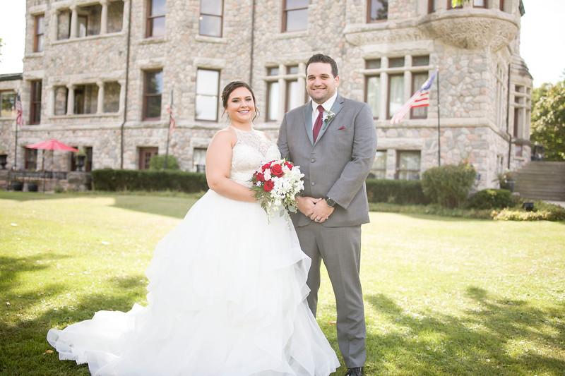Marissa & Kyle Wedding (047).jpg