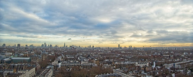 london 2018 copy13.jpg