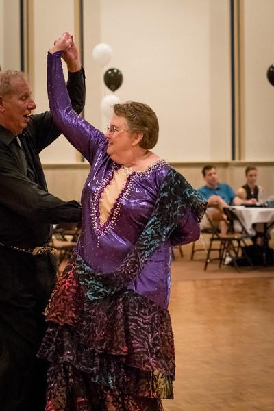 RVA_dance_challenge_JOP-11078.JPG