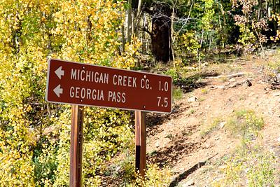 2013 Georgia Pass