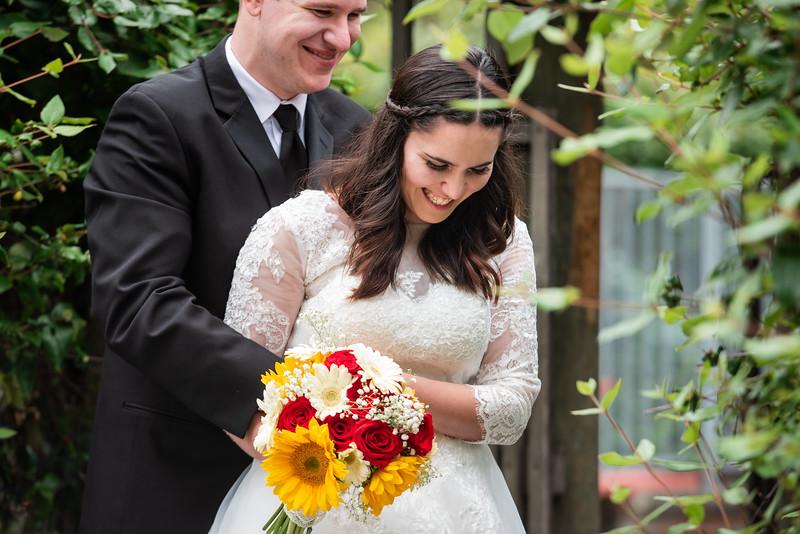 Walker Wedding-32.jpg