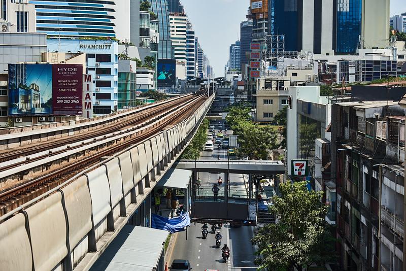Trip to Bangkok Thailand (40).jpg