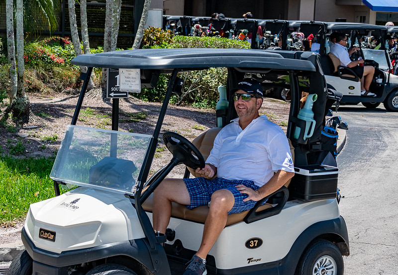 2019 PBS Golf Fundraiser -Ken (43 of 247).jpg
