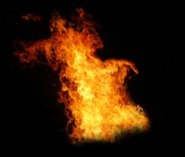 Fire_layer04.jpg