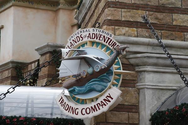 2014-12-03_Disney Trip