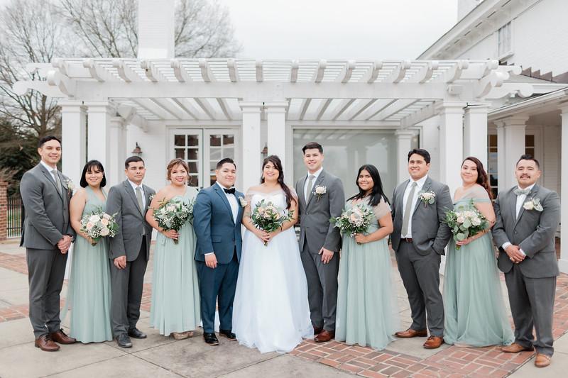 © 2015-2020 Sarah Duke Photography_Herrera Wedding_-607.jpg