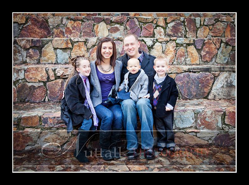 Nobel Family 29.jpg
