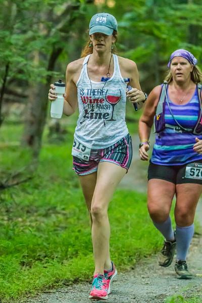 2017 Conquer the Cove 25K_Marathon A 206.jpg