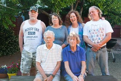 Bradley Family-2