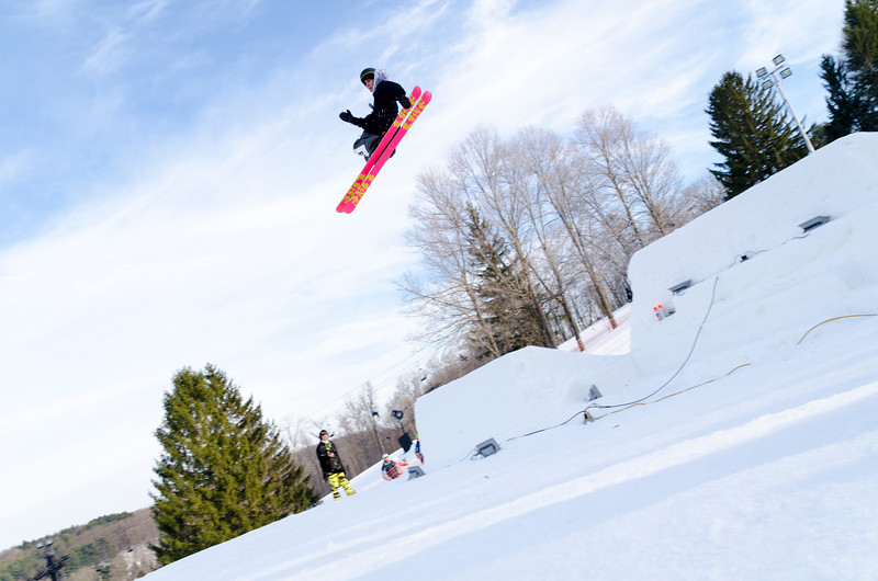 Big-Air-Practice_2-7-15_Snow-Trails-73.jpg