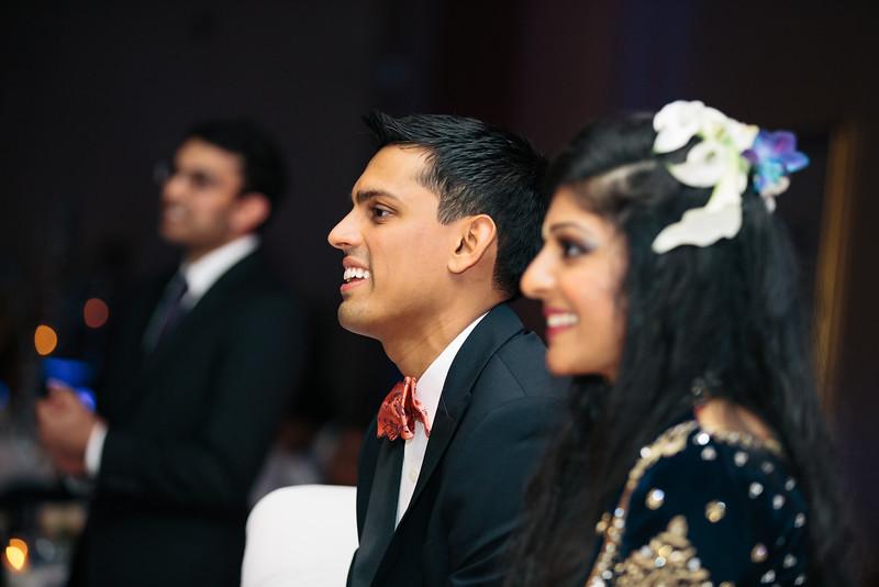 Le Cape Weddings_Trisha + Shashin-937.jpg