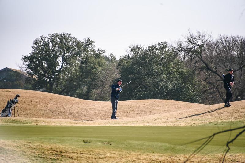 GolfBoy_Jan14_ElainaEich0039.jpg