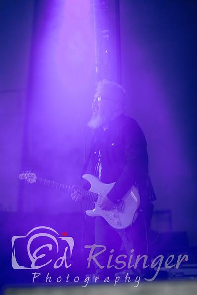 Breakthrough-Tour-Unspoken-15.jpg