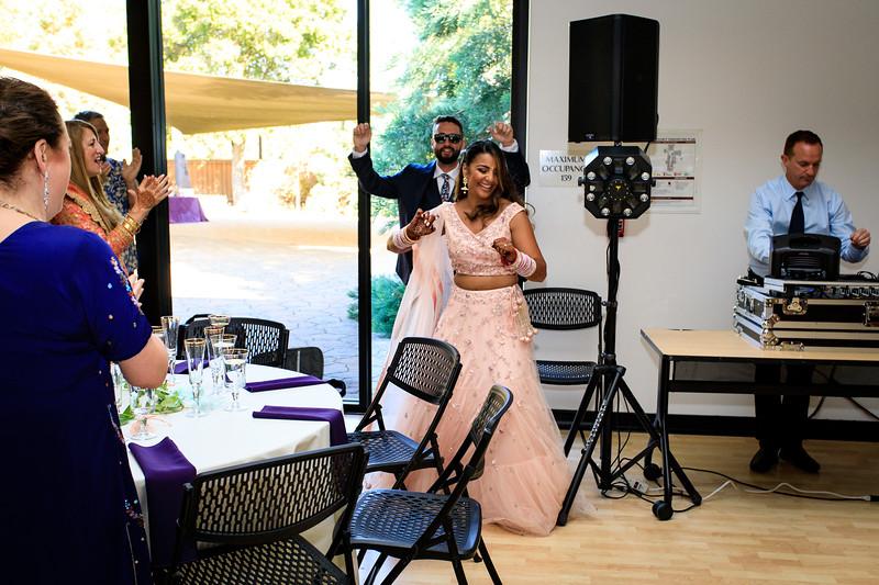 Neelam_and_Matt_Gurdwara_Wedding-1638.jpg
