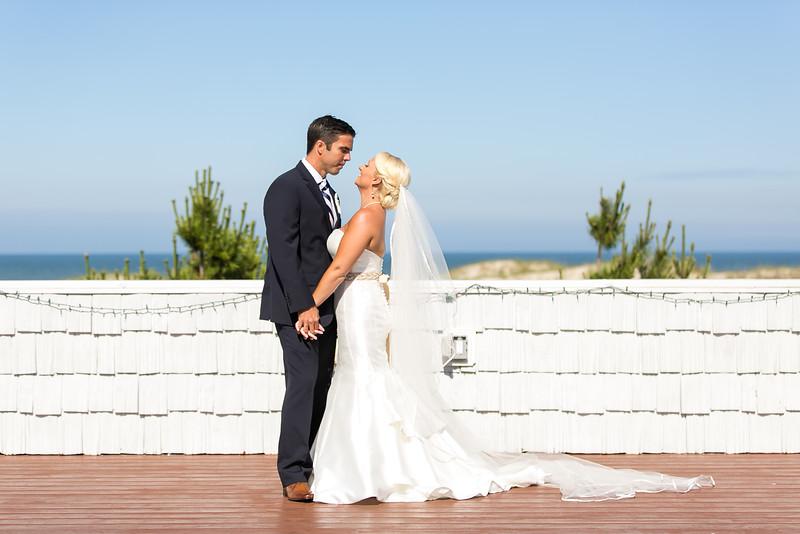 wedding-day -216.jpg
