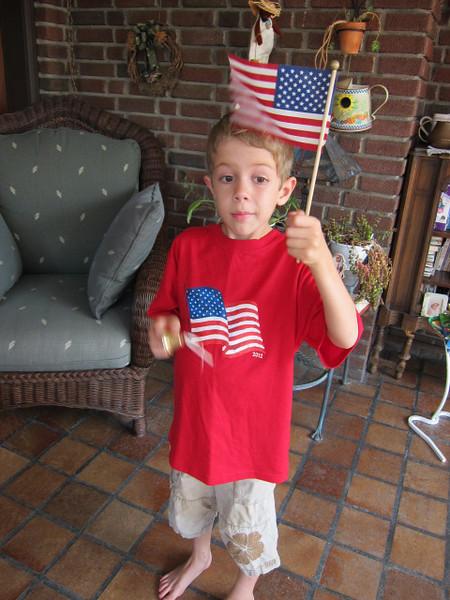 Flag Boy.JPG