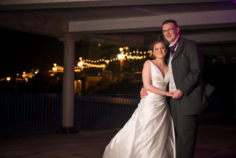 Dan & Sarah Wedding 090515-231.jpg