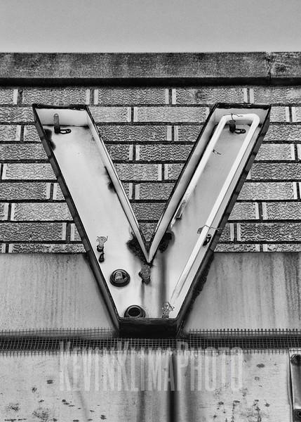 V-2.jpg