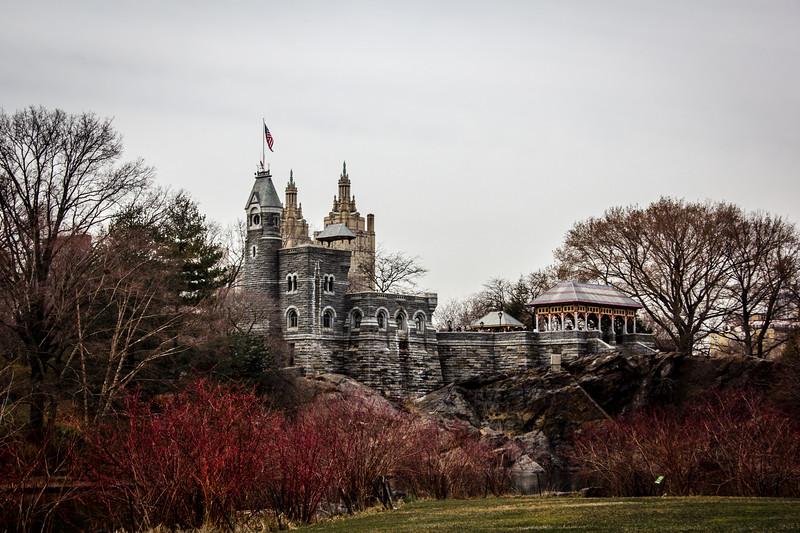 Belvedere Castle -2894.jpg