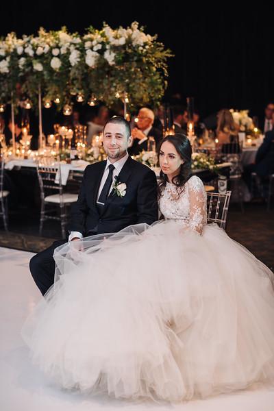 2018-10-20 Megan & Joshua Wedding-1033.jpg