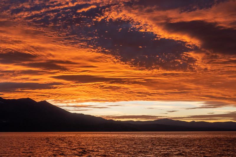 Lake Tahoe (94 of 164).jpg