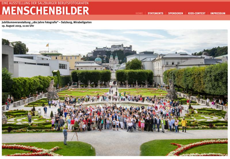 Startseite Menschenbilder 2019.png