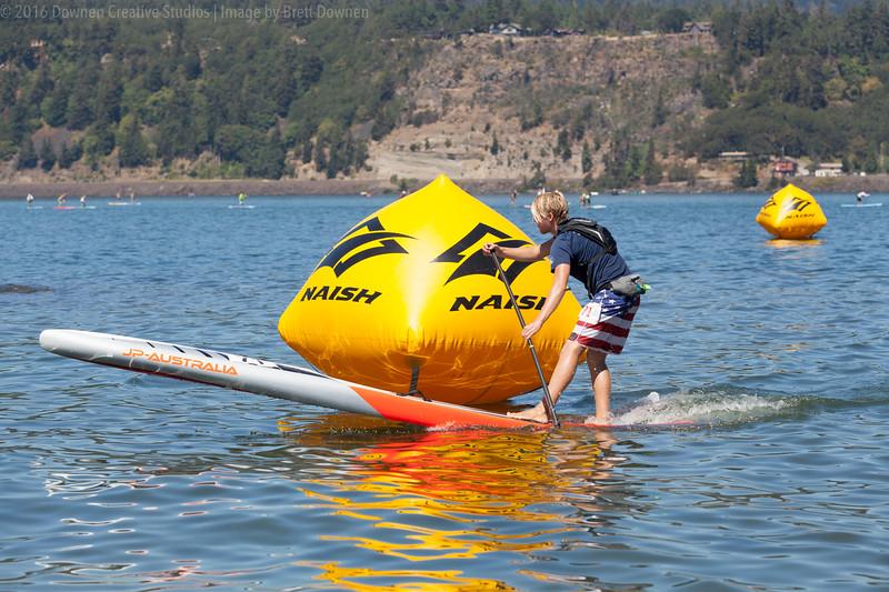 Naish-Gorge-Paddle-Challenge-503.jpg