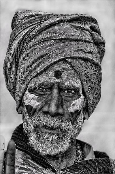 India 47BW.jpg