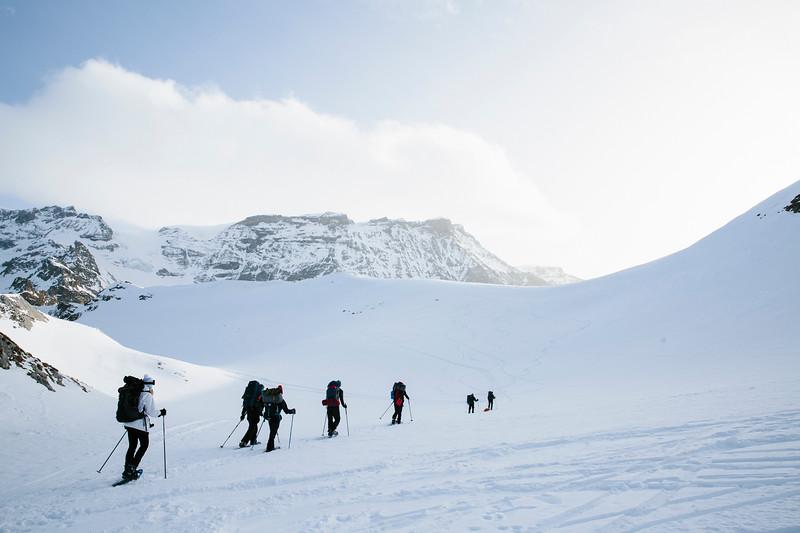 200124_Schneeschuhtour Engstligenalp_web-56.jpg