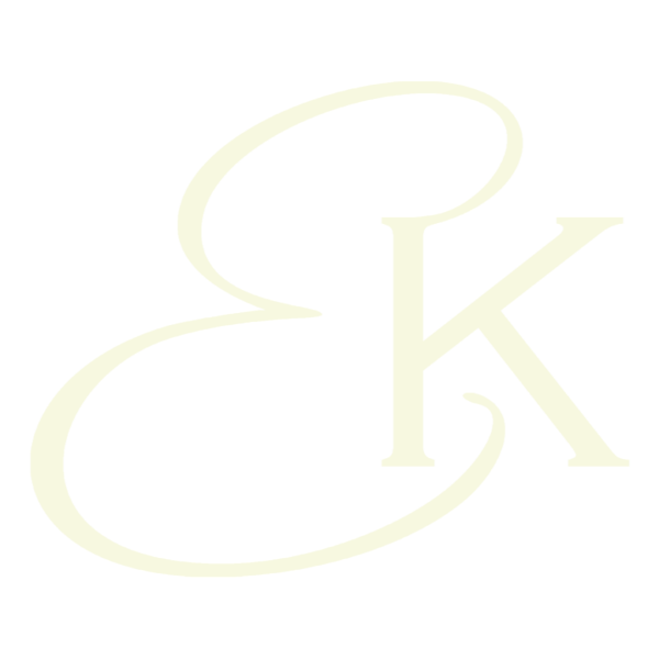 Small EK_icon_cream copy.png