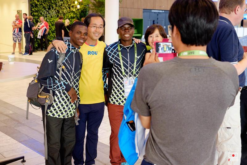 Opening Reception - 25juli2015 -DSCF7836.jpg