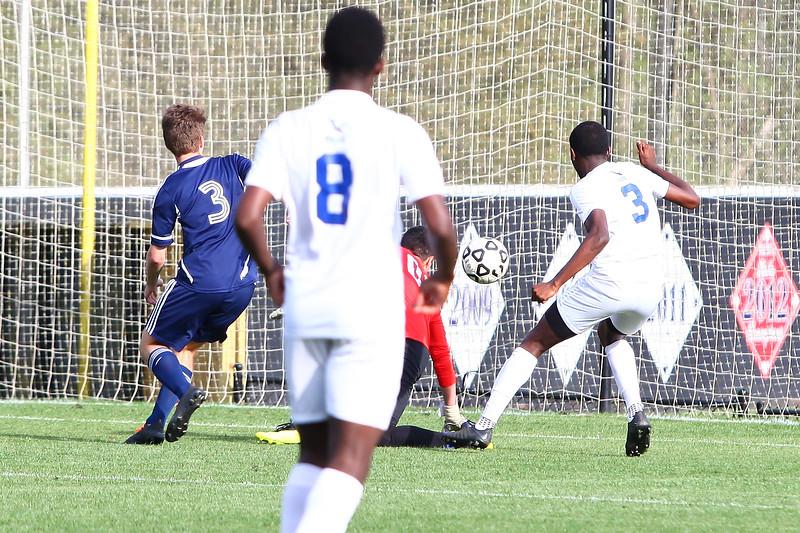 2019 PCA Soccer vs Riverside-4645.jpg